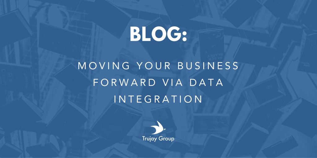 Moving_Your_Business_Forward_via_Data_Integration.png