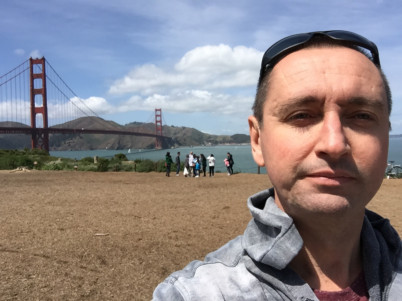Tim at GG Bridge.jpg